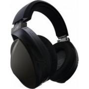 Casti Gaming ASUS Rog Strix Fusion Wireless Black