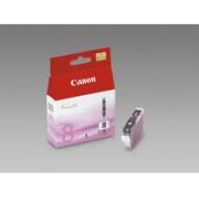 Canon Bläckpatron Canon Cli-8pm Magenta
