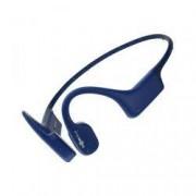 Aftershokz Auricolari Xtrainerz A Conduzione Ossea Waterproof Sapphire Blue