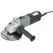 Polizor Unghiular 125 mm / 850W - MANNESMANN - M12160