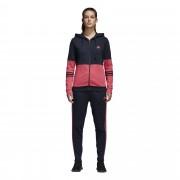 Adidas női melegítő WTS CO ENERGIZE CW4181