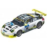 "Carrera Samochody Porsche GT3 RSR ""Manthey Racing, No.911"" 20030780"
