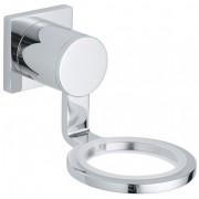 Grohe Držák skleniček Grohe Allure chrom 40278000
