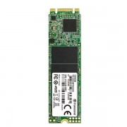 Transcend MTS820 Internal Solid State Drive M.2 120 GB Serial Ata III
