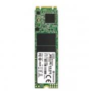 Transcend MTS820 Internal Solid State Drive M.2 120 GB Serial Ata III