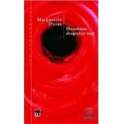Hiroshima dragostea mea - Marguerite Duras