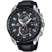 Ceas barbatesc Casio EFR-550L-1AVUEF Edifice 47mm 10ATM