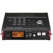 Tascam DR-680 MKII Multitrack Fieldrecorder