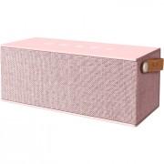 Rockbox Brick XL Fabriq Cupcake