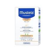 Cold cream sabonete supergordo 150g (validade 02/2020) - Mustela