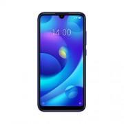 Xiaomi Smartphone Mi Play 64GB Desbloqueado Color Azul