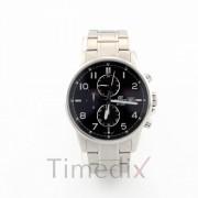 Casio Edifice EFR-505D-1AVEF мъжки часовник