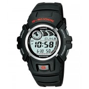 Ceas Casio G-Shock G-2900F-1V