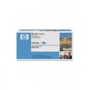 C9731A HP toner plavi, 13000 str.