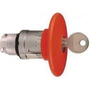 Schneider Electric - ZB4BS964F034 - Harmony xb4 - Fém működtető- és jelzőkészülékek-harmony 4-es sorozat-22mm
