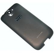 Заден капак за HTC Desire G7 Черен