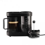Cafetiera Bodum French Press Bistro 480W Black