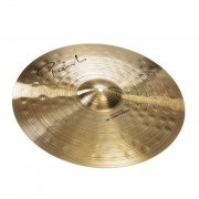 "Paiste Signature Precision Crash 18"", Thin"