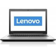 Lenovo IdeaPad 310-15IKB 80TV0220MH - Laptop - 15.6 Inch