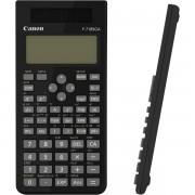 Calcolatrice scientifica antibatterica F718SGA Canon - F718SGA - 215628 - Canon
