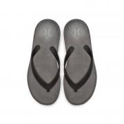 Nike Sandalo Hurley One And Only - Uomo - Nero