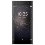 "Sony Xperia XA2 Ultra 15,2 cm (6"") 4 GB 32 GB 4G Nero 3580 mAh"