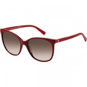 Tommy Hilfiger th 1448/S a1C k8 Sonnenbrille