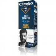 DELIA - CAMELEO MEN - šampon protiv peruti 150ml
