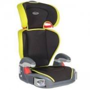 Детско столче за кола Graco Junior Maxi Sport Lime, 9411913104