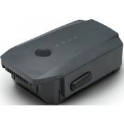 DJI Bateria 3830 mAh para Mavic Pro