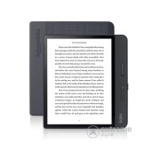E-book reader Kobo Forma 8, negru