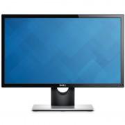 """Dell S-series SE2216H 21,5"""""""