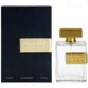 Al Haramain Etoiles Gold парфюмна вода за жени 100 мл.