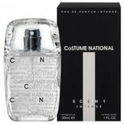 Costume National Scent Intense - eau de parfum unisex 30 ml vapo