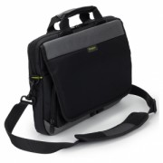Geanta Laptop Targus CityGear 12 - 14 inch Negru