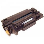 Тонер касета за Hewlett Packard LJ 5200 Black Print Cartridge (Q7516A) - NT-C7516XC