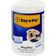 Bayer Bay O Pet Megaflex Pulver vet. 600 g Pulver