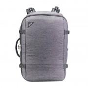 Pacsafe Vibe 40 Carry-On Backpack Grå