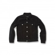 Dave Cord Jacket