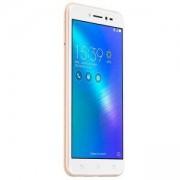 Смартфон ASUS ZenFone Live ZB501KL, Dual SIM, 16GB, 4G