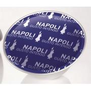 Cutie de 16 capsule Bialetti Napoli