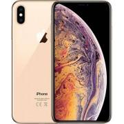 Apple iPhone XS Max 256GB Oro, Libre B