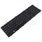 Tastatura Laptop Dell Inspiron 1764 + CADOU