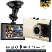 Camera auto Slim 1080FHD