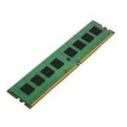 Kingston ValueRAM 4GB DDR4 2133MHz Memory