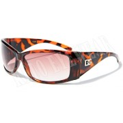 Dětské sluneční brýle KD046