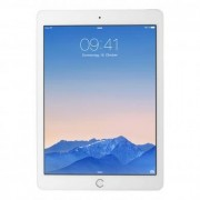 Apple iPad Air 2 WiFi + 4G (A1567) 128 GB plata