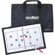 Треньорска дъска за волейбол MSBV, Molten, 4320073752