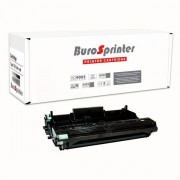 Brother DR-2200 drum 12000 pages (BuroSprinter)