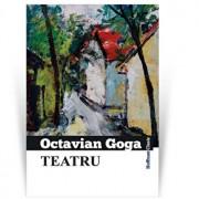Teatru/Octavian Goga